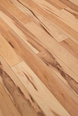 Finfloor Style Apple Wood
