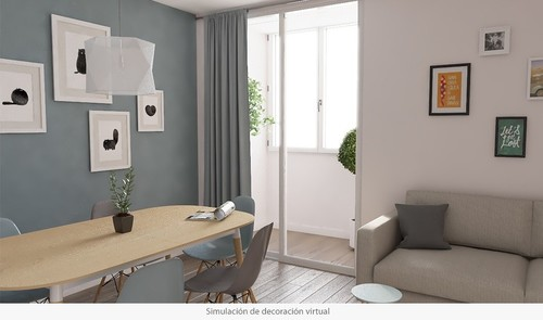 decoracion virtual 12289