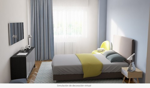 decoracion virtual 23123